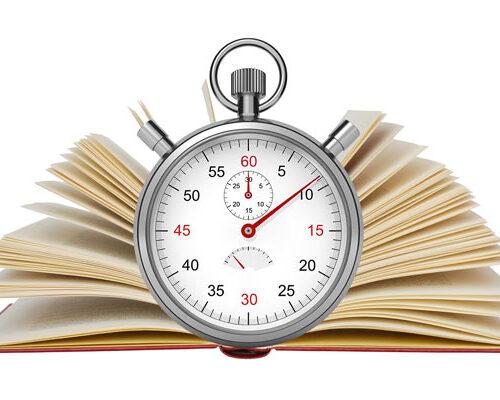 method-of-reading-fast