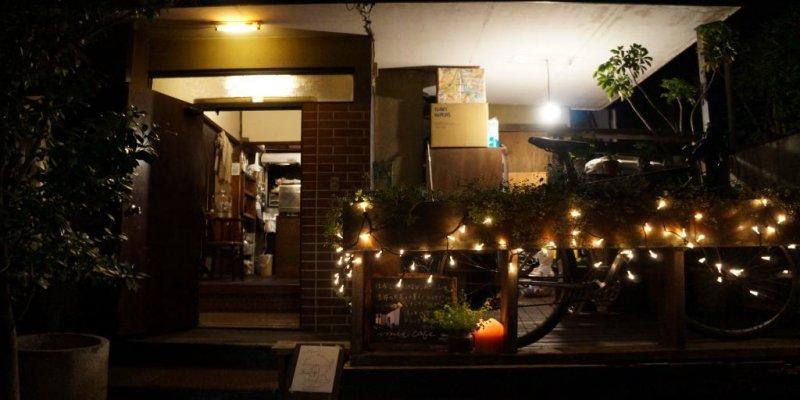 tokyo-cafe-mois-33640